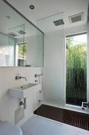 best images about bathroom designs pinterest wardrobe cool small bathroom ideas modern gallery designarthouse home