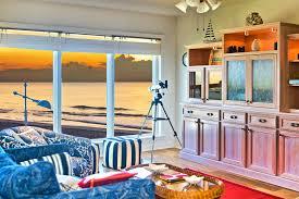 amelia island vacation rentals