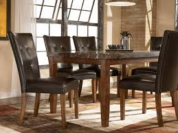 ashley furniture urbandale pub table chairs seating