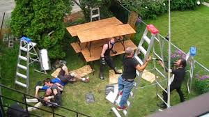 backyard wrestling cheats backyard wrestling 2 there goes the