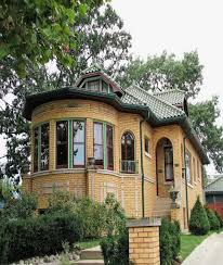 chicago bungalow floor plans 24 best chicago bungalows images on bungalows craftsman