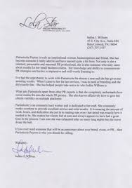 Letter Of Commendation The Pnp Agency Letter Of Recommendation
