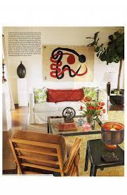 simple design fancy program to help design a room design a