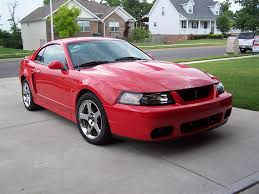 99 04 mustang gt for sale 99 04 mustang heat extractor 03 04 cobra style gt v6 fit