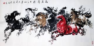 Chinese Art Design Chinese Wall Art Roselawnlutheran