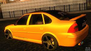 opel orange opel vectra b opel vectra pinterest