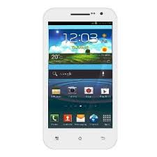 android mobile fly f51 android mobile phone white flap gsm mobile phones