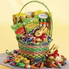 easter basket gifts 90 best easter baskets gifts and crafts images on
