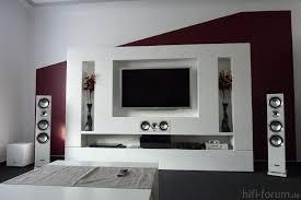wohnzimmer komplett neu gestalten ideen alle ideen für ihr haus