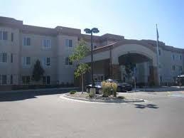 Comfort Suites Lakewood Colorado Reviews Of Kid Friendly Hotel Homewood Suites Denver West