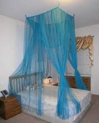 bed tent with light making bed canopy for girls with less budget home interiors