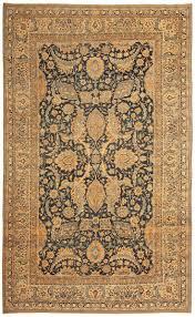 5 By 5 Rug 1496 Best Carpets U0026 Rugs Images On Pinterest Carpets Oriental