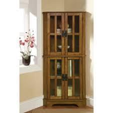 Glass Bookcases Glass Bookshelves U0026 Bookcases Shop The Best Deals For Nov 2017