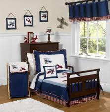 furniture romantic bedroom media room colors ina garten macaroni
