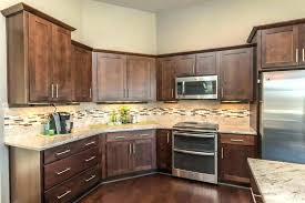 cuisine du placard cuisine dans placard placard cuisine but placard de cuisine cuisine