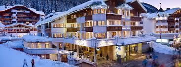 hotel seespitz 4 s in ischgl