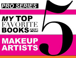 best books for makeup artists 34 best pro makeup artist series w deshawn hatcher images on