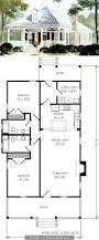 retirement cottage house plans home design best pole barn ideas on