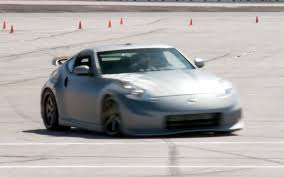 nissan cars names video battle of the tuned nissan z cars