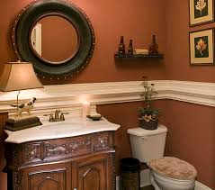 wall decor bathroom ideas guest bathroom ideas powder room décor guest bathroom