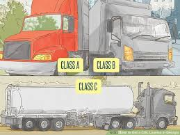 driving cdl prices 3 ways to get a cdl license in wikihow