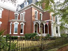 The Ivy Cottage Wilmington Nc by Peek Inside Historic Wilmington Homes News Wilmington Star