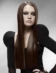 blunt haircut photos haircut trends blunt haircuts for long medium and short hair