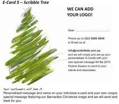 doc 600450 sample christmas card u2013 christmas card wordings