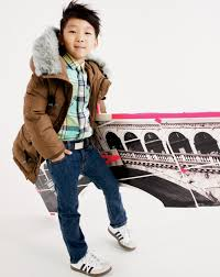 jew boys expedition parka stylish offspring pinterest