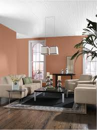 sherwin williams 2013 color forecast honed vitality spiced