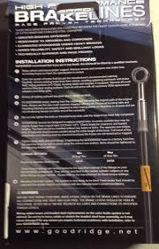 lexus sc300 brake fluid rear caliper replacement page 4 clublexus lexus forum discussion