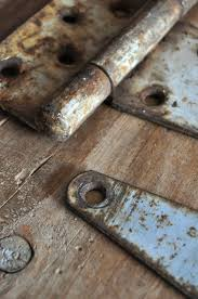 Strap Hinges For Barn Doors by Barn Door Hardware Antique Hinges Architectural Salvage Strap