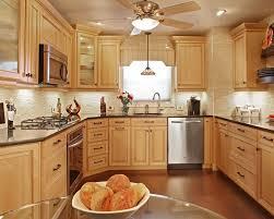 new york kitchen remodeling u0026 refacing
