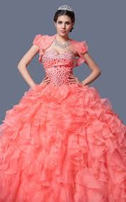 quince dresses cheap quinceanera dresses sweet 15 quince dresses dorris wedding