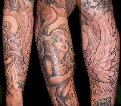 213 best ink artwork images on pinterest tattoo designs draw