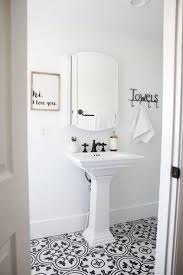 147 best bathroom ideas images on pinterest room bathroom ideas