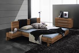 gap platform bedroom set by rossetto made in italy