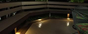 outdoor led can lights outdoor led recessed lights dekor lighting