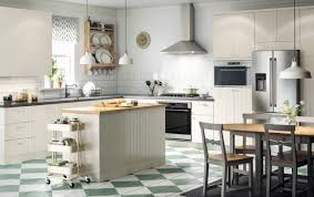 is an ikea kitchen cheaper diary of an ikea kitchen renovation house