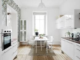 pretty dining rooms home design ideas