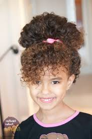 black kids curly hairstyles fade haircut
