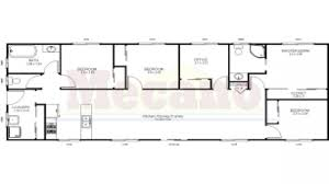 View House Plans by Download Ocean View House Plans Zijiapin