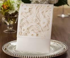wedding invitations laser cut laser cut bird wedding invitations laser cut wedding invitations