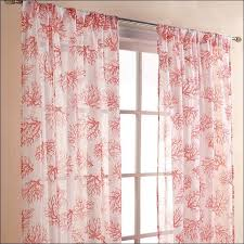 Bed Bath Beyond Sheer Curtains Bedroom Curtains Bed Bath And Beyond Kas Ribbon Window Curtain