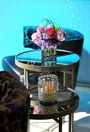 table and chair rentals okc the world s catalog of ideas