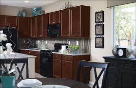 kitchen open kitchen cabinets solid wood cabinets thomasville
