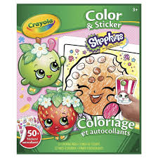 kids colouring books u0026 drawing books kmart