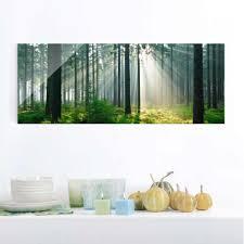 glasbilder küche uncategorized kleines glasbilder modern kuche bedroom glass wall