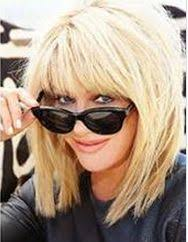 suzanne somers haircut how to cut suzanne somers feet suzanne somers videos suzanne somers video