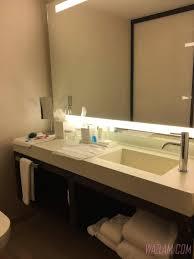 tiny ensuite bathroom ideas bathroom modern ensuite bathrooms small ensuite bathroom ideas